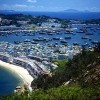 Cheung Chau site awarded to Moonlight Shadow Holdings