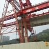 Macau's LRT construction to extend to peninsula section by year-end
