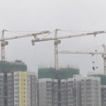 Housing quality control to be probed