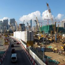 Two New Kowloon sites to be sold