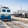 China Railway Signal sets terms for up to $1.8 bln Hong Kong IPO – IFR