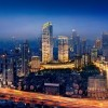 HKRI and Swire tie up for flagship project in Shanghai