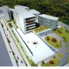 Macau's Island hospital 2nd phase of construction to start at end of 2015
