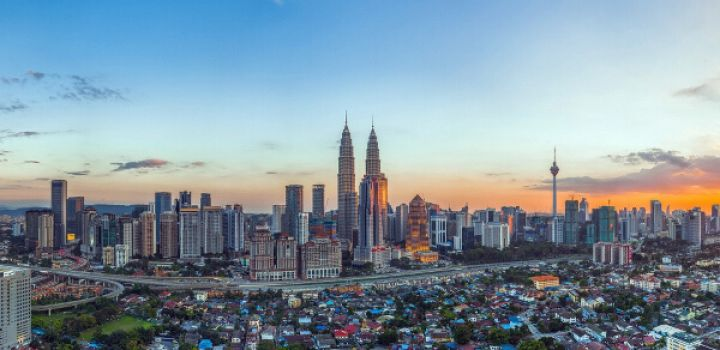 KL: Value of construction work in Q2 over US$6.bil