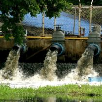 Thai gov't to splash out over $255m on waste treatment works