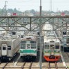Indonesia scraps fiercely contested rail project in favor of slower train