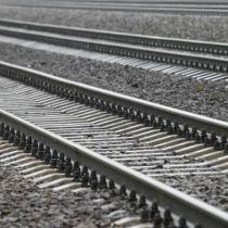 China to build high-speed railway from Las Vegas to Los Angeles