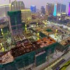 Uplift in construction sector boosts Macau economy