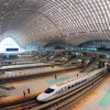 China state planner approves $12.6 bln high-speed rail project