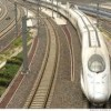 Agreement reached on Thai-Chinese railway development project