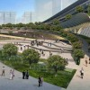 Hong Kong Rail link co-location discussed