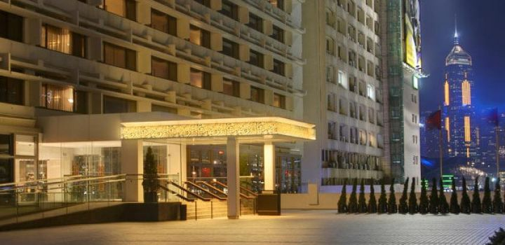 Wharf Holdings gets nod to redevelop TST's Marco Polo hotel