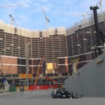Wynn Resorts Announces Revised Wynn Palace Opening Date