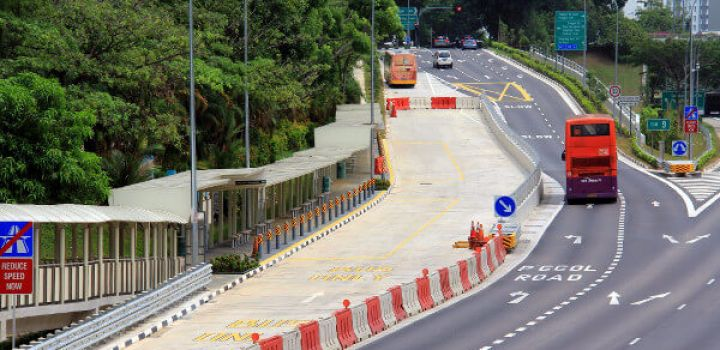 LTA awards $94.6m viaduct construction contract to OKP Holdings