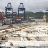 Malaysian Infrastructure investment to sustain economic growth, says Lafarge