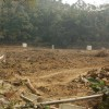Brownfield sites for longer term