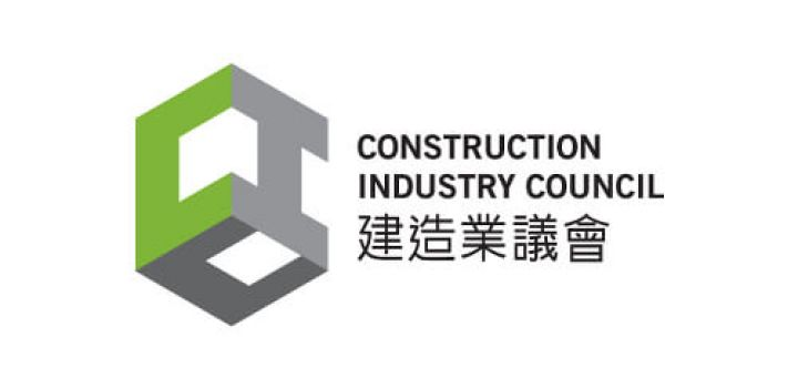 Construction council appointments made