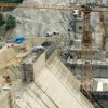 Myanmar mulling China dam rethink