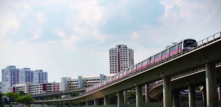 New rail link joining KL to east coast in the pipeline