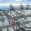 Japan considers underwriting construction of Indonesian port