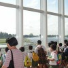 New passenger terminal building to be built at Singapore's Seletar Airport
