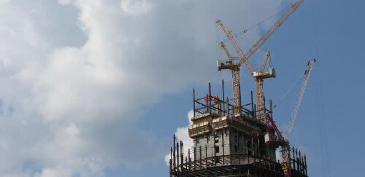 Malaysia's construction sector to see continued growth