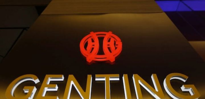 Genting targets high-rolling Chinese gamblers with massive Jeju project