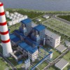 Bangladesh awards USD2.5b coal-fired power project to Malaysian firm