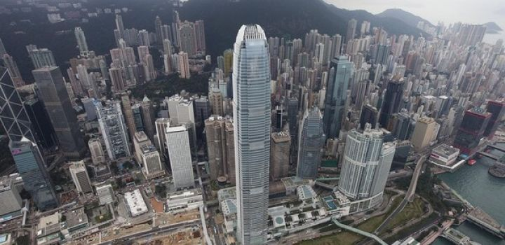 11 land transactions in Q2