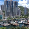 HK: Lands Department announces site to be sold