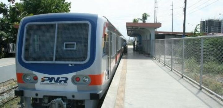 Japan to fund US$2.4b Manila to Bulacan railway in Philippines