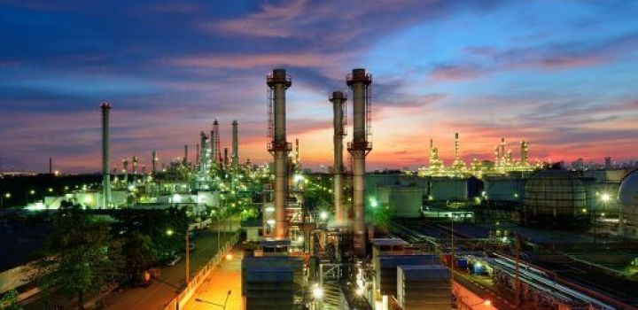 Mongolia pegs US$1bn for refinery