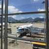 Soletanche Bachy playing key role in construction of Three-runway System at Hong Kong Airport