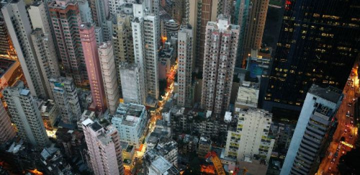 Housing Authority to meet expenditure targets