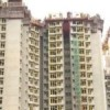 460k housing units forecast for HK
