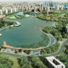 URA appoints KCAP as consultant for Jurong Lake District development
