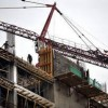 Construction activities in Singapore to grow a mere 0.8% in 2017