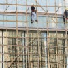 Hong Kong construction manpower to rise