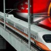 Watch: Malaysia to Singapore 2021 High Speed Train Program