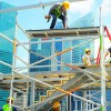 Construction sector payment performance dips in Q1
