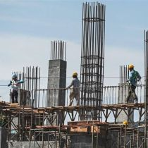 Malaysia short of 9,000 safety & health officers due to mega projects