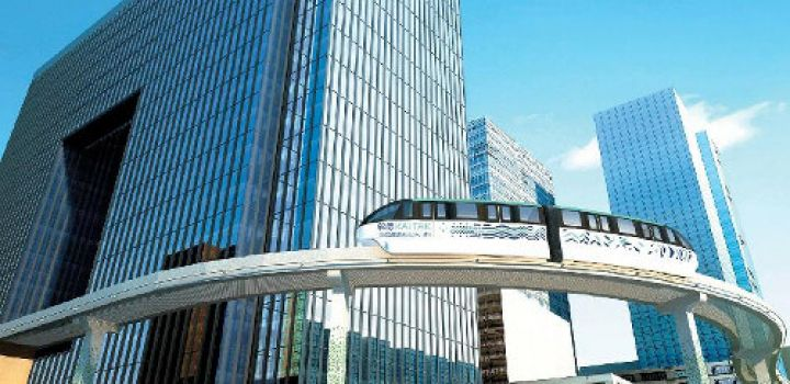 Kowloon East link views sought