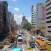 Taiwan: Committee passes infrastructure bill