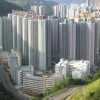 Hong Kong: 15 building plans approved