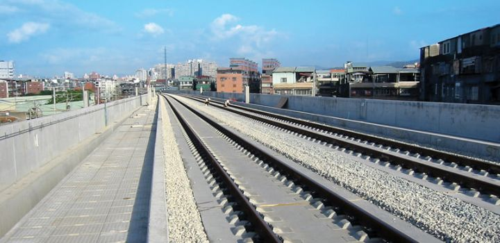 Taiwan: Review of infrastructure bill stalled