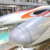 Mainland Rail personnel to work within enclosed Rail Link area