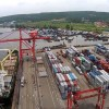 Japan pens loan agreement for port expansion in Cambodia