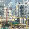 Hong Kong: 13 building plans approved