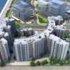 Balfour Beatty unit bags $380m residential project in Hong Kong