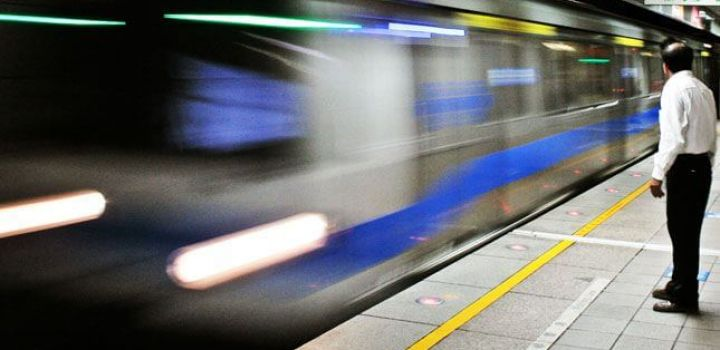Mega Manila Subway once operational will operate first 5 Station